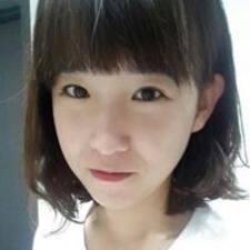 Nutzerprofil von Eunyeong