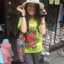 Nurul Farhana Kullanıcı Profili
