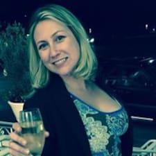 Profil korisnika Jamee Lynn