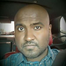 Profil korisnika Roj