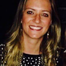 Renata - Uživatelský profil