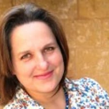 Matina Brugerprofil