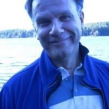 โพรไฟล์ผู้ใช้ Bengt