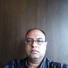 Profilo utente di Ram