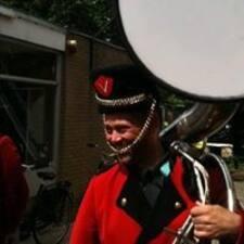 Профиль пользователя Bjørn