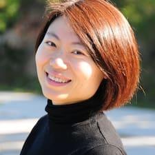 Xiaorui的用户个人资料