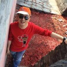Yihua - Profil Użytkownika