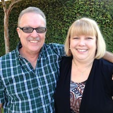 Dale & Carol - Uživatelský profil