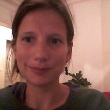 Profil utilisateur de Jacinthe