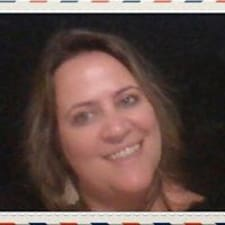Profil utilisateur de Evelize