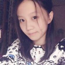 Profil Pengguna Yuyang