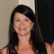 Profilo utente di Tracye