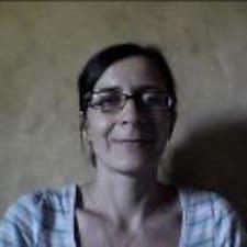 Profil utilisateur de Alice Cecile