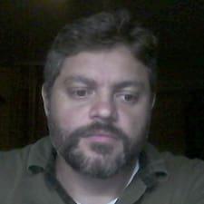 Profil Pengguna Nazario