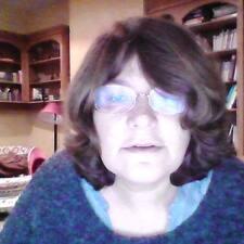 Profil korisnika Assuied-Beddok
