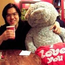 Joon Thien User Profile