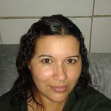 Pamela Emiko User Profile