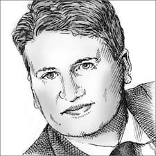 Sven-Onnen的用户个人资料