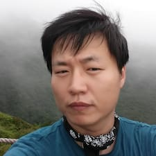Greg님의 사용자 프로필
