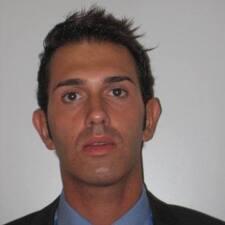 Profil korisnika Damiano