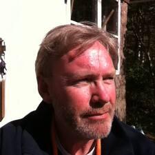 Paul Göran User Profile