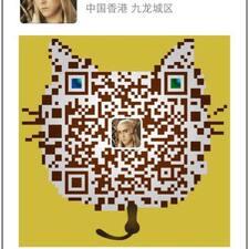 Profilo utente di 现宝石