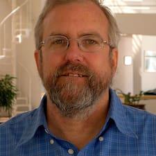 Mark User Profile