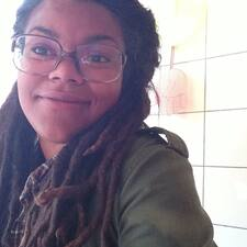 Profil korisnika Paloma