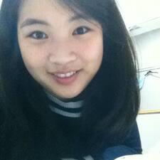 Bun Zeng User Profile