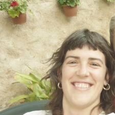 Perla User Profile