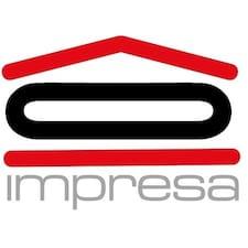 Impresa 360 is the host.