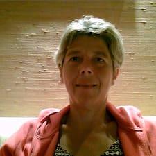 Jean-Marie님의 사용자 프로필