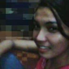 Argenta User Profile
