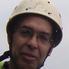 Doron User Profile