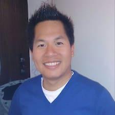 Profil korisnika Trung Minh Quan