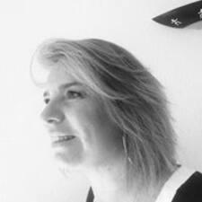 Emmeline User Profile