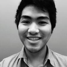Profilo utente di Ian