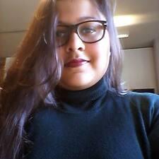 Samraghni User Profile
