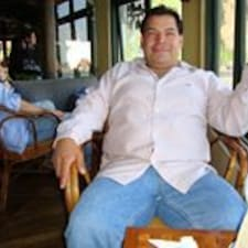 Raul Ivan User Profile