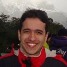 Carlos Eduardo님의 사용자 프로필