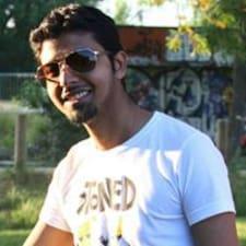 Bhaskaryya User Profile