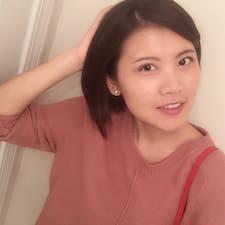 Nutzerprofil von Congyi