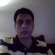 Jeetu User Profile