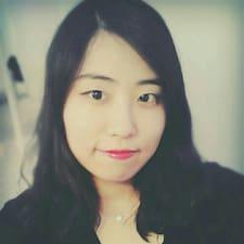 Hye Lin님의 사용자 프로필