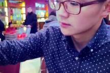 Hongyun