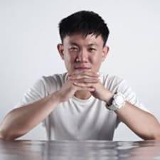 Wei Yee Kullanıcı Profili