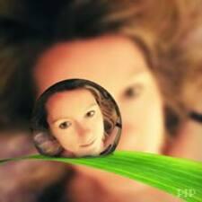 Profil utilisateur de Solenn JB
