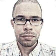 Profil utilisateur de Dembo