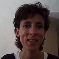 Emilie Brugerprofil