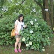 Nutzerprofil von JianJuan